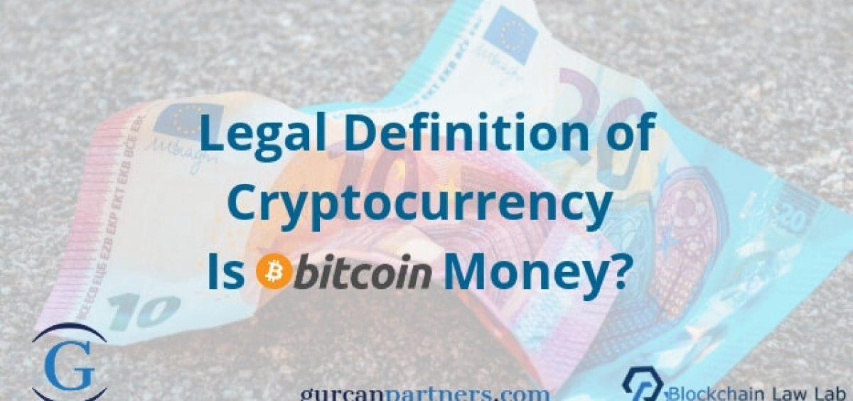 bitcoin blockchain definition