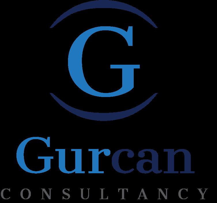Gurcan Consultancy