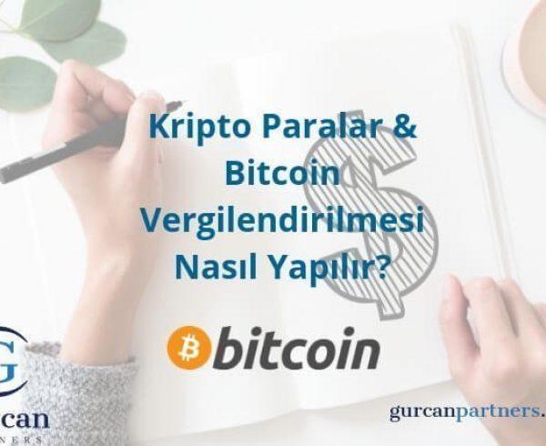bitcoin-vergilendirilmesi