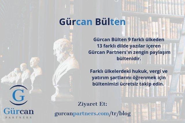 Hukuk Bürosu Blog