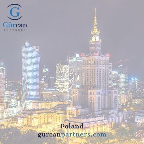 Polonya Avukat