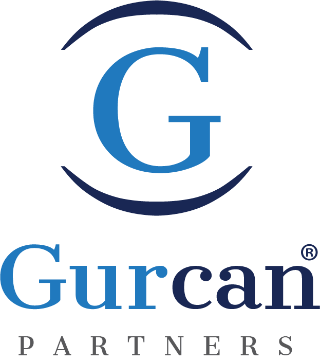 International Law Firm I Gurcan Partners