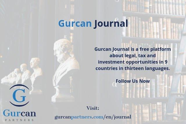 gurcan-journal