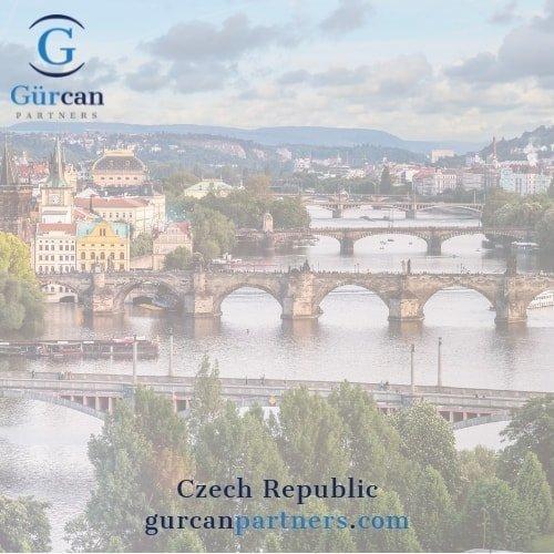 Czech-tr_lk6aks