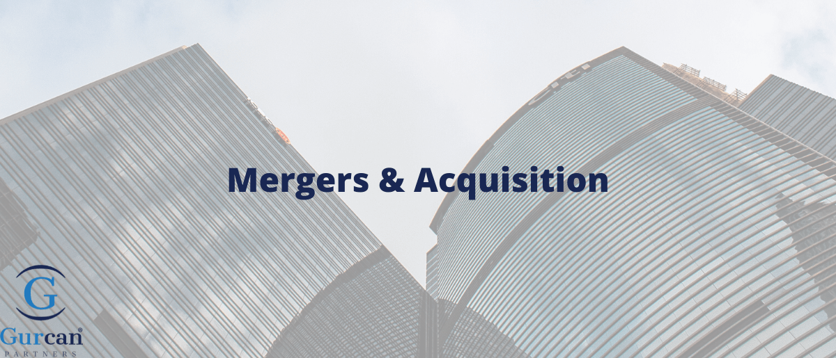 Mergers Acquisition