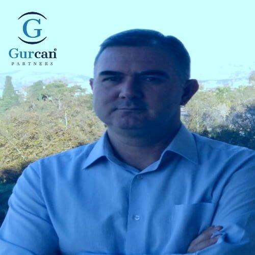 Osman Ercan