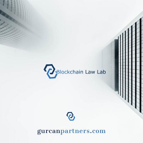Blockchain Hukuk