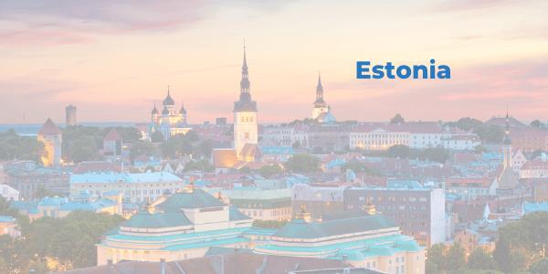 Lawyer in Estonia