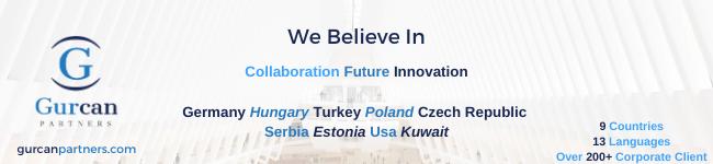 Gurcan Partners International