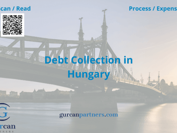Debt Collection in Hungary