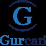 Gurcan Partners S