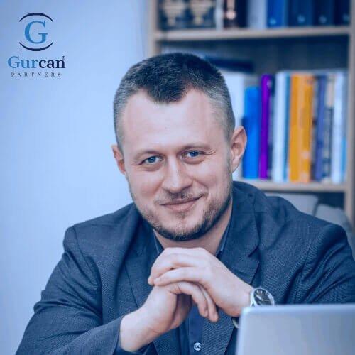 Sırbistan Avukat