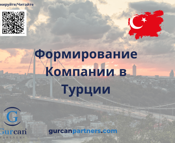 company formation in turkey in russian