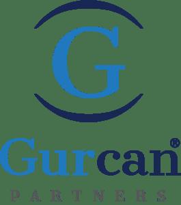Gurcan Partners logo