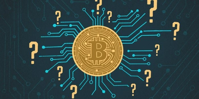 Cryptocurrency regulations in Hungary