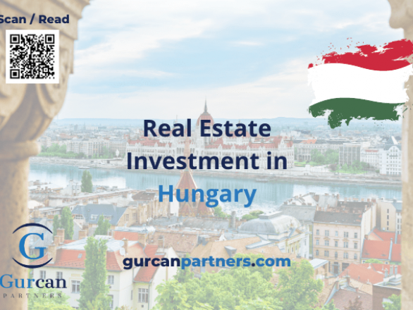 Real Estate Investment in Hungary