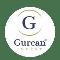 gurcan-invest