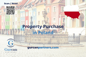 property purchase in poland