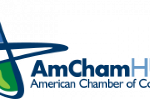 amcham member law firm
