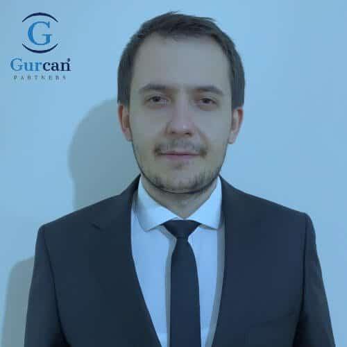 Accounter in Turkey