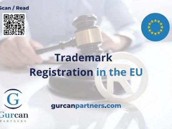 Trademark Registration in the EU